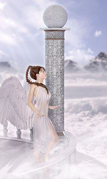 kateyangel